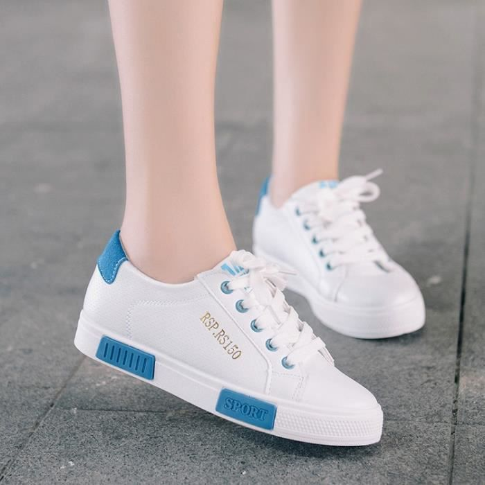 pantoufles d'intérieur Confortable fantaisie de maison des chaussures femme hiver Chaudchaussons femmes Plus dssx380rose39 rFxwr