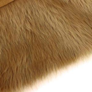 e11303b35 ... MANTEAU - CABAN Femmes Caban 2016 nouveaux mince laine longue de f. ‹›