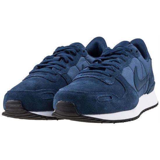 Achat Nike Bleu Marine Vente Vortex Baskets Air Homme WYFRzYZU