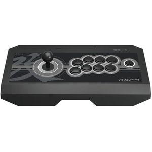 JOYSTICK JEUX VIDÉO Joystick Real Arcade Pro 4