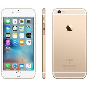 SMARTPHONE RECOND. iPhone 6s Plus 64 Go Or Occasion - Comme Neuf