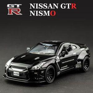 Nissan Et Jouets Achat Pas R Vente Gt Chers Jeux E29eHYDWI