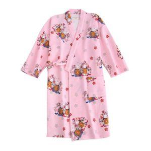 COUVERTURE - PLAID Pyjamas jupe en coton pyjamas style japonais femme b0d7a77f53b