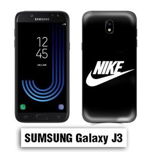 coque samsung j3 2017 refermable