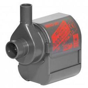 POMPE ARROSAGE Pompe à eau 1000 litres/h - Maxi-Jet