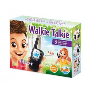 TALKIE-WALKIE JOUET Walkie Talkie NC