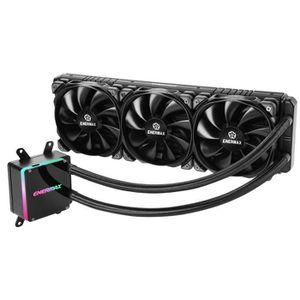 Watercooling tr4 - Achat / Vente pas cher