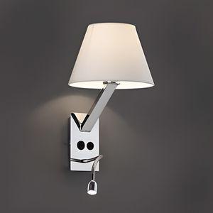 Lampe tete de lit Achat Vente pas cher