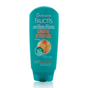 SHAMPOING FRUCTIS - Après Shampoing - GROW STRONG- Cheveux F