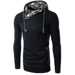 Pull homme - Achat   Vente Pull Homme pas cher - Cdiscount - Page 295 38e9111e4752