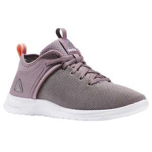Reebok Trailgrip 6.0 Chaussures de Marche Nordique Homme Chaussures de sport Chaussures homme