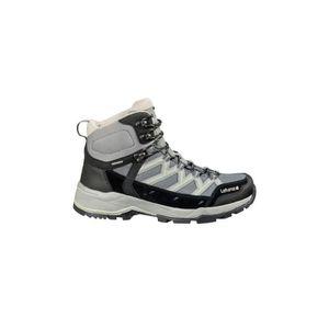 14344ca0df8 Chaussures randonnée Lafuma - Achat   Vente pas cher - Cdiscount