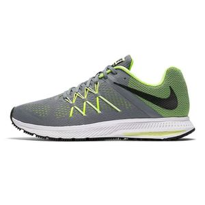 f0c76f2f126e CHAUSSURES DE RUNNING NIKE Air Zoom WINFLO 3 Running Shoe VCGAB Taille-4