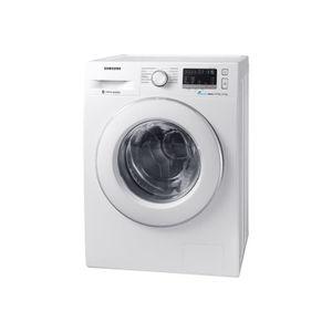 LAVE-LINGE Samsung WD80M4433IW Machine à laver séchante indép