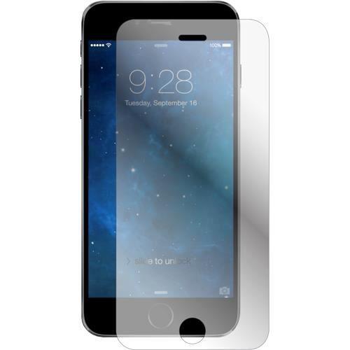 BBC Protection écran en verre trempé 5.5'' pour Iphone 6 Plus