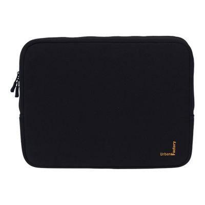 URBAN FACTORY Housse d'ordinateur portable - Protect Sleeve - 18.4 \
