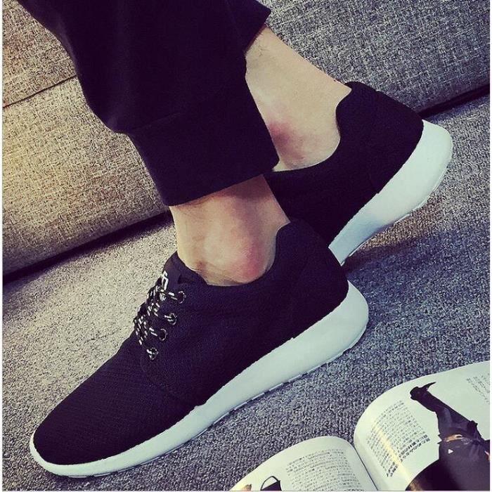 Baskets Sneaker Chaussures de Casual course Hommes Chaussures Baskets Chaussures 8HqBHpAn