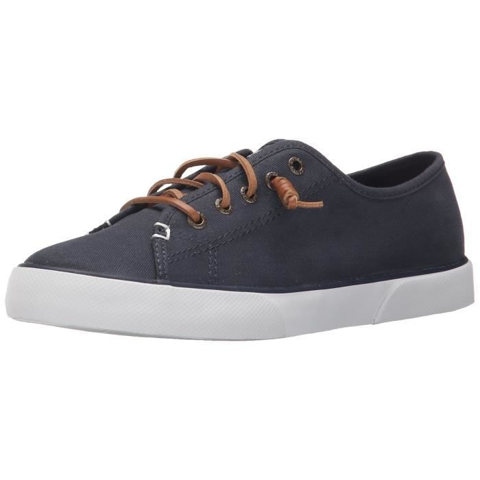 Sperry Top-Sider Pier View Sneaker QTQMU Taille-40