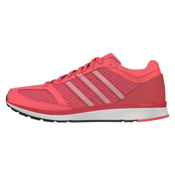 8a278e6b1a8 Adidas Mana Bounce W Rc course Chaussures Adultes unisexes 3YFPXP Taille-44