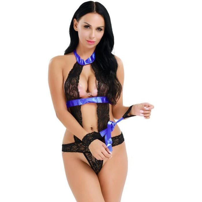 Sexy Sexy Lingerie Apparant Teton Lingerie Lingerie Teton Apparant Sexy Teton VqzSLMpUG