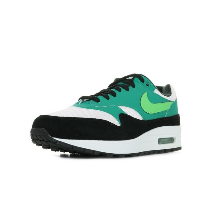 regarder 85d10 19a02 Baskets Nike Air Max 1