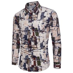 1181df7f38b21a long-automne-hiver-hommes-manches-patchwork-fasten.jpg