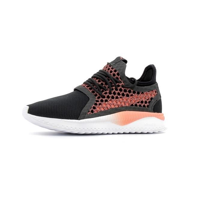 Sneaker solaire HJO4M Taille-39 8oQvB