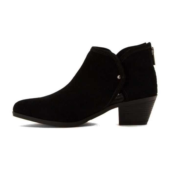 Me Too Bottes Tate WSPYC Taille-39 1-2