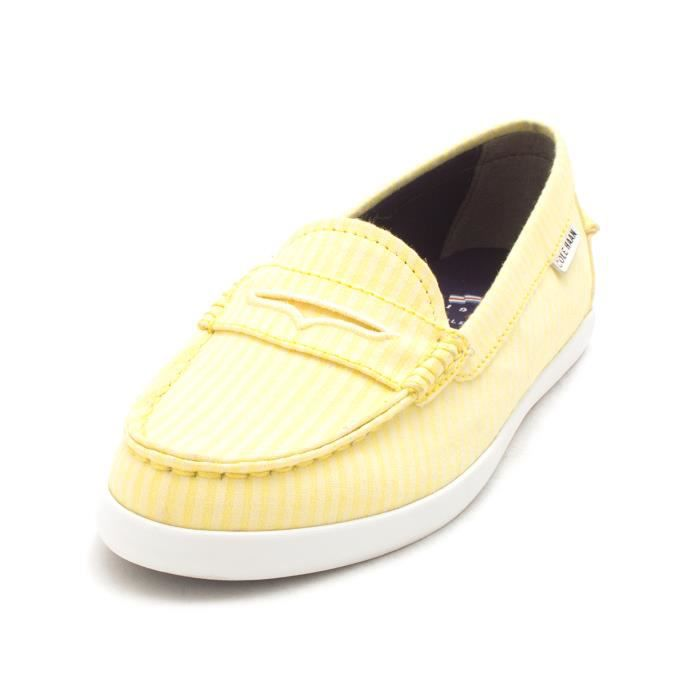 Chaussures Haan Loafer Femmes Cole Isabeausam 06Hnfwqx