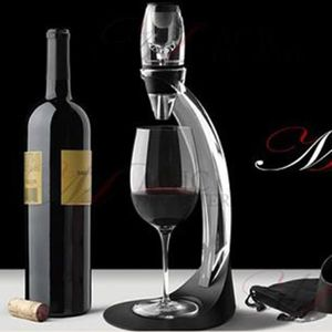 carafe a vin achat vente carafe a vin pas cher cdiscount. Black Bedroom Furniture Sets. Home Design Ideas