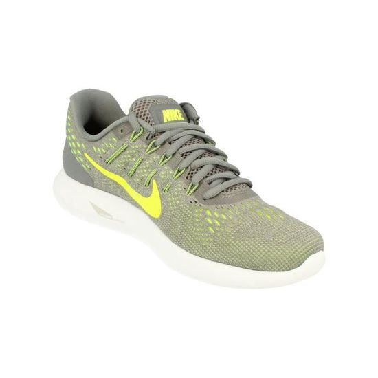 info for 83f64 68ed3 Nike Lunarglide 8 Hommes Running Trainers 843725 Sneakers Chaussures 007 -  Prix pas cher - Cdiscount