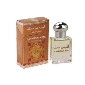 Al Vente Parfums Homme Haramain Achat LqUVpSzMGj