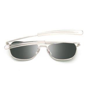 LUNETTES DE SOLEIL lunettes de soleil hommes de Fashion Grande Cadre