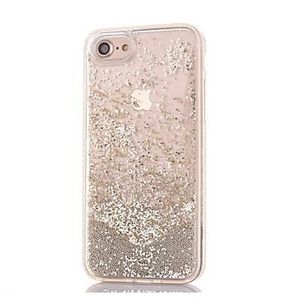 coque iphone x girly
