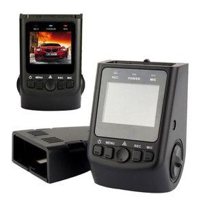 BOITE NOIRE VIDÉO Mini caméra DVR enregistreur caméra B40 A118C Nova