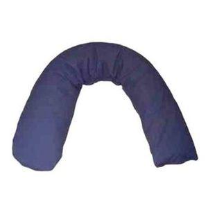 COUSSIN - CONFORT Coussin de positionnement Boomerang