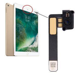 CAMÉRA SPORT iPartsBuy Face à l appareil photo Flex câble de re