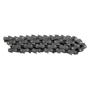 DÉFONCEUSE Makita - Chaine 30mm pour Mortaiseuse 7104L