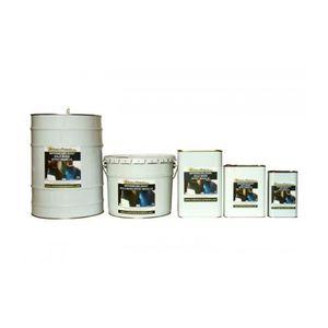 PEINTURE - VERNIS Imperméabilisant sols murs effet mouillé 2 L Incol