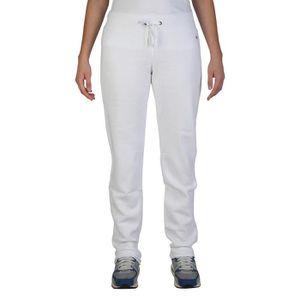 ceec221943079 Champion - Pantalon de jogging pour femme - 1000% coton - laver à 40 ...