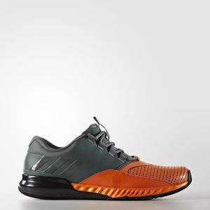 best sneakers a2aaa cc115 Chaussures adidas Crazymove Bounce