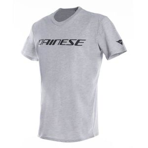 Dainese Thermo Cher Ls Pas T t D Shirt Tee Core 4Aq3Rj5L