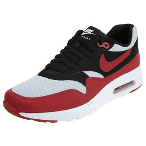 BASKET Nike Air Max 1 Ultra Essential Running Shoe UF47X