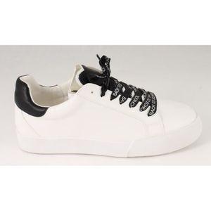 Chaussures De RandonnÉE En Plein Air Pour Hommes ZX-XZ010Bleu45 18fmQ2LJ
