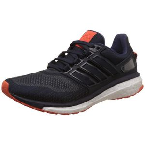 new concept a115f 94cdc BASKET ADIDAS Energie Homme Boost 3 M Sneakers Low-top 3P