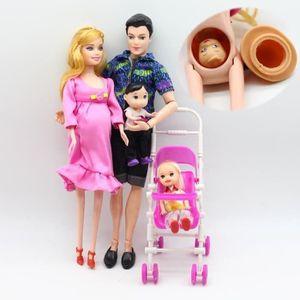 Jouets barbie achat vente jeux et jouets barbie pas - Jeux de barbie enceinte gratuit ...