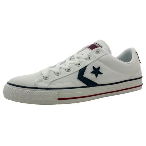 player player converse star star homme converse 289162 converse player 289162 homme 289162 homme star star qagwff
