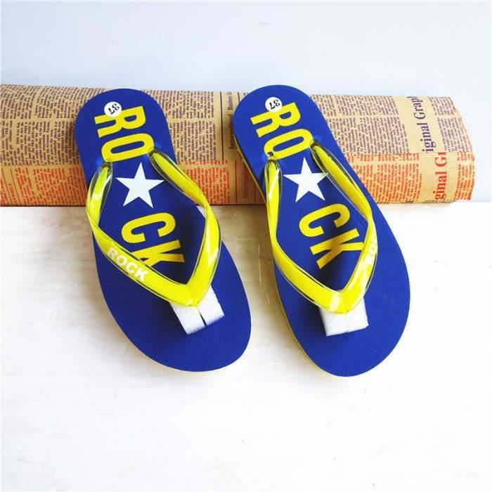 Chaussures pour femmes rous d'aération pour la Respirabilité Pantoufle babouches femme pantoufle été slipper plateforme 2017 cqDowJC