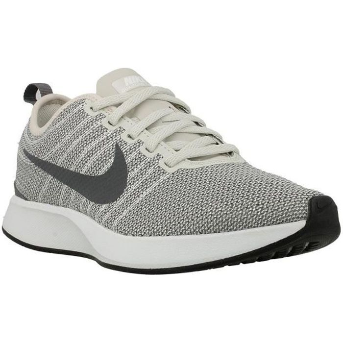 huge selection of fcb3a 18232 BASKET Chaussures Nike W Dualtone Racer
