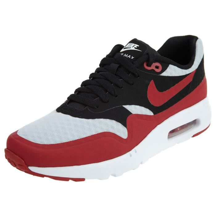 Nike Air Max 1 Ultra Essential Running Shoe UF47X Taille 42
